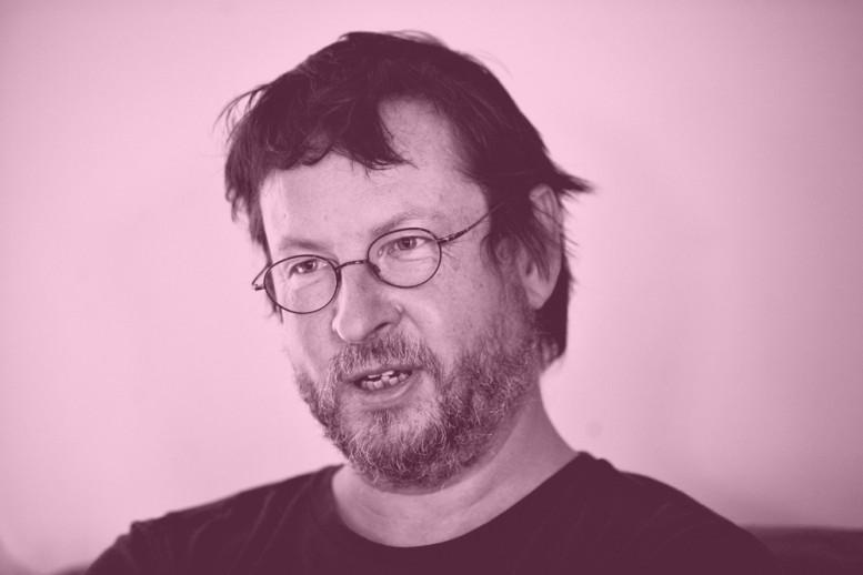 Lars_von_Trier_nymphonmanic