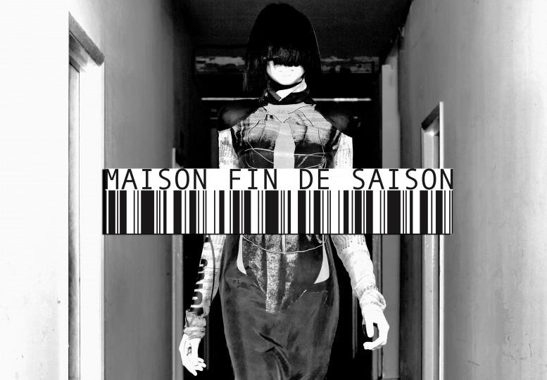 MAISON_FIN_DE_SAISON_FW12_ADVERTORIAL_gigi_jas_karan_autre_magazine_pas_un_autre_autre_mag_2
