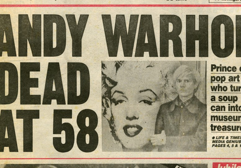 andy_warhol_dead_25_years