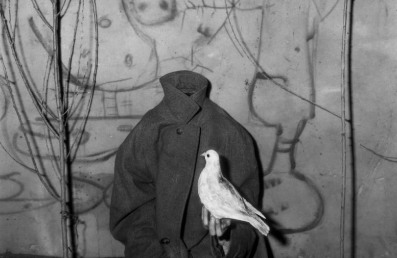 Shadow_Land_Photographs_by_Roger_Ballen_manchester_art
