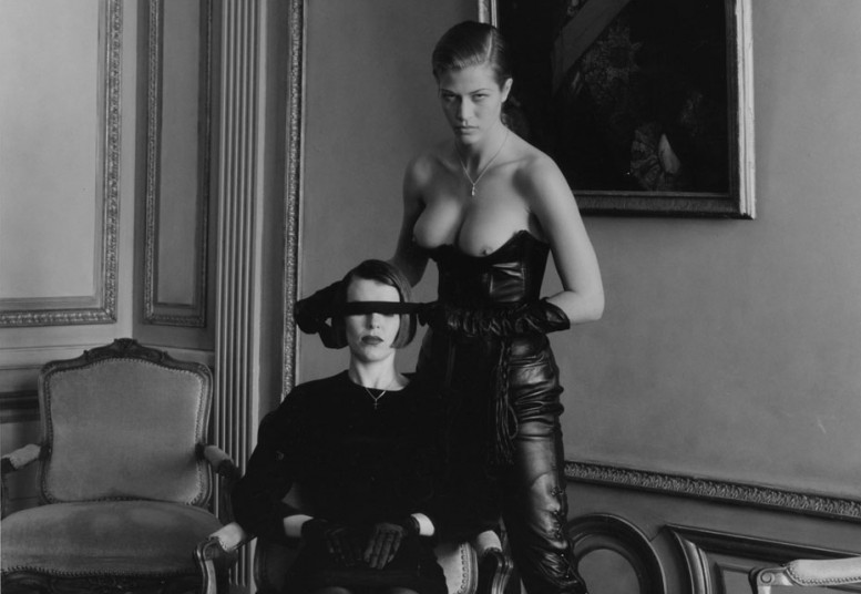Parlour-Games-Munich-2002_helmut_newton_sex_and_landscapes_perry_rubenstein