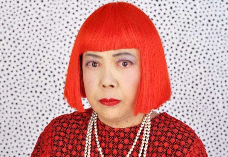 Yayoi-Kusama-Polka-Dots-Madness-12_hong_kong_sothebys