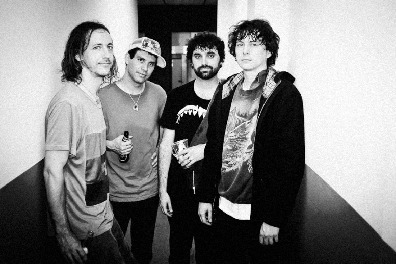 animal_collective_honeycomb_domino_records