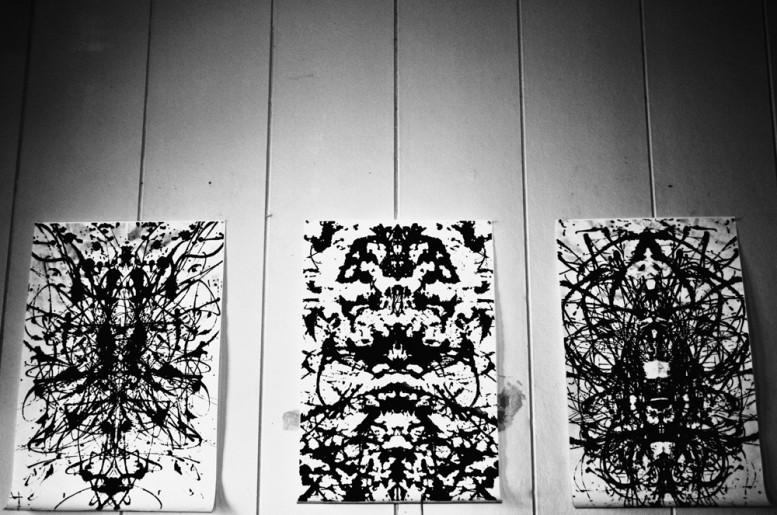 rorschach-1_the_random_transparent_blank_gallery_west_virginia_hillbilly_mag_4