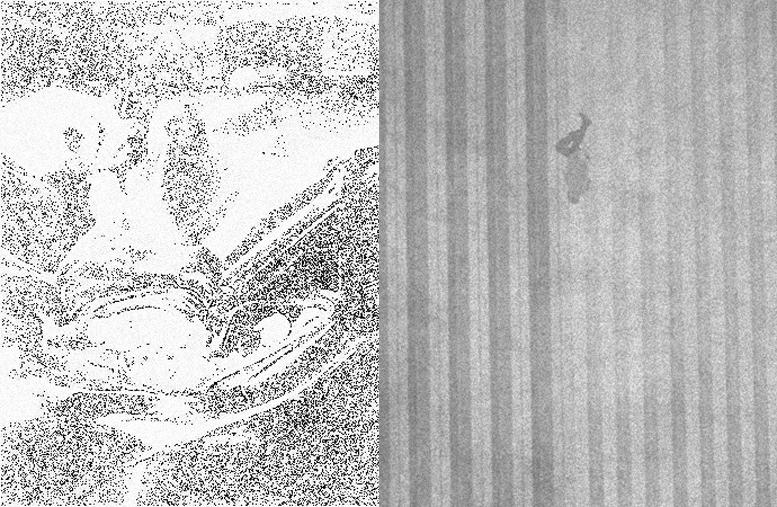 rorschach-1_the_random_transparent_blank_gallery_west_virginia_hillbilly_mag_4_the_falling_man
