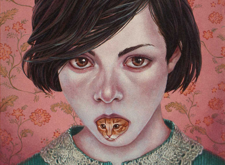 casey_weldon_spoke_gallery_new_world_hoarder