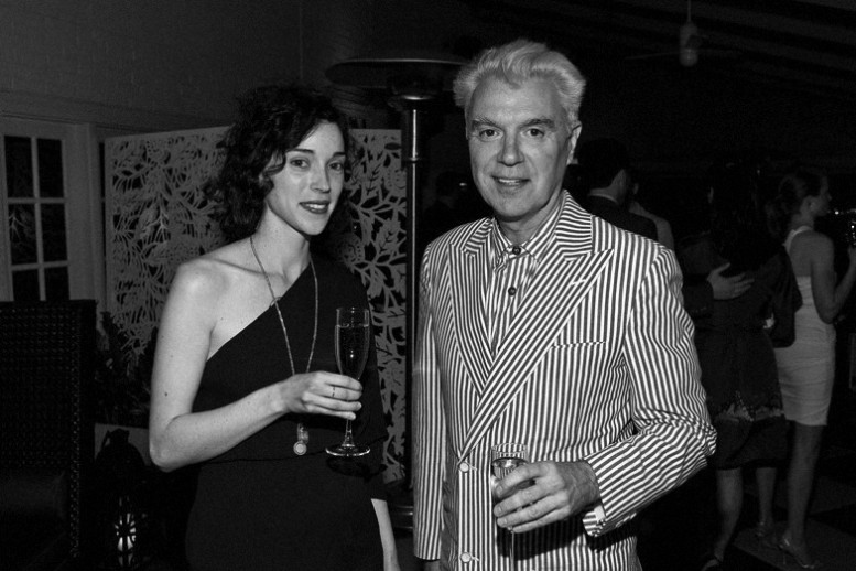 david-byrne-st-vincent_love_this_giant-777x518.jpg
