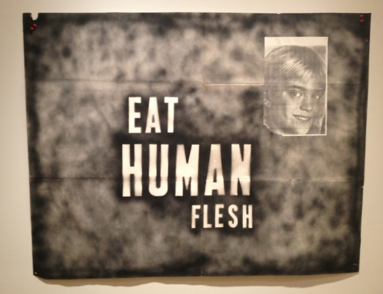 Mark_Flood_the_hateful_years_eat_human_flesh