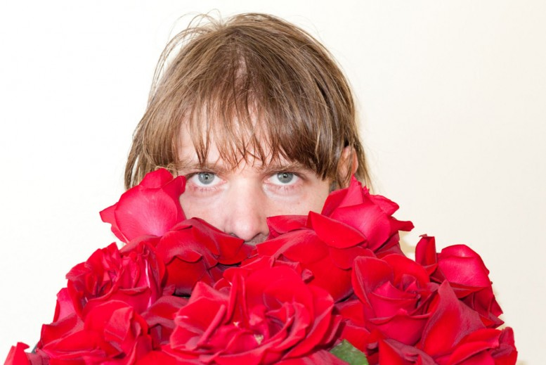 ariel_pink_terry_richardson_2_only_in_my_dreams