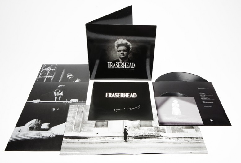 eraserhead_packagingsmall_vinyl_david_lynch
