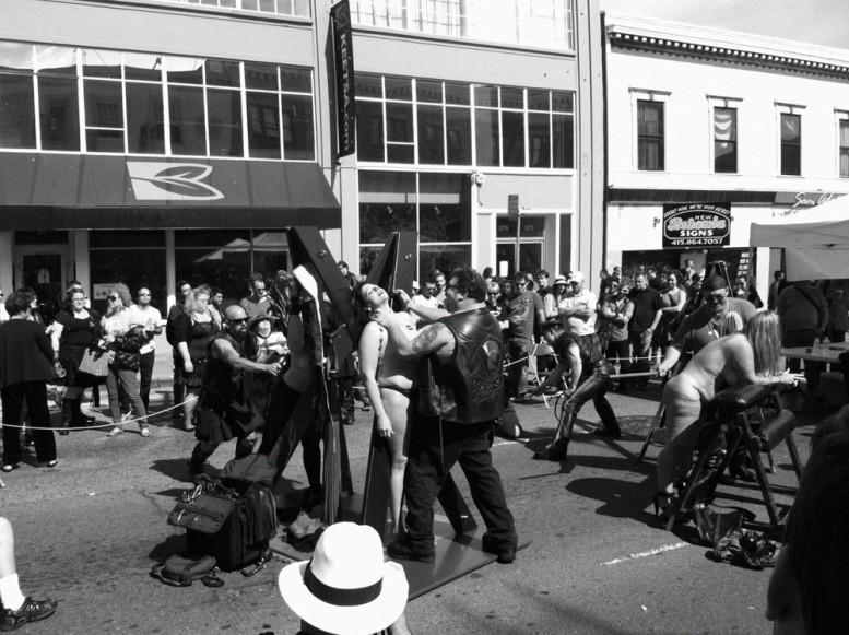 folson_street_fair_bondage