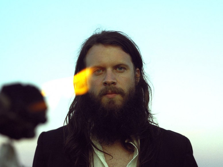 josh_tillman_fleet_foxes_father_john_misty_marielle_stobie-777x582.jpg