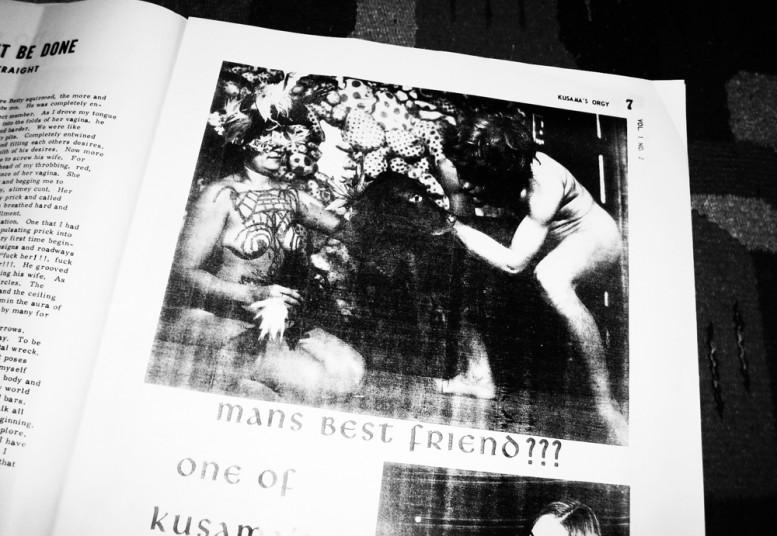 yayoi_kusama_orgy_magazine_3