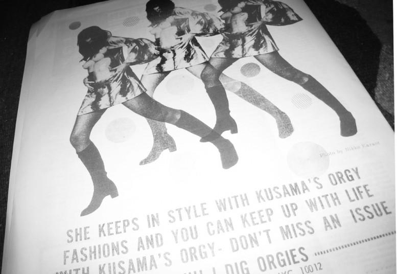 yayoi_kusama_orgy_magazine_9