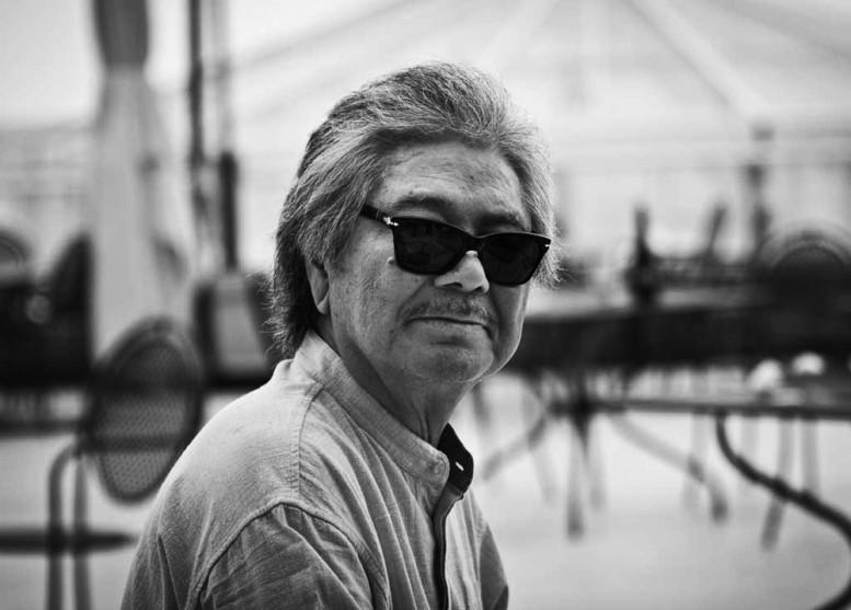 Kōji_Wakamatsu_rip_director
