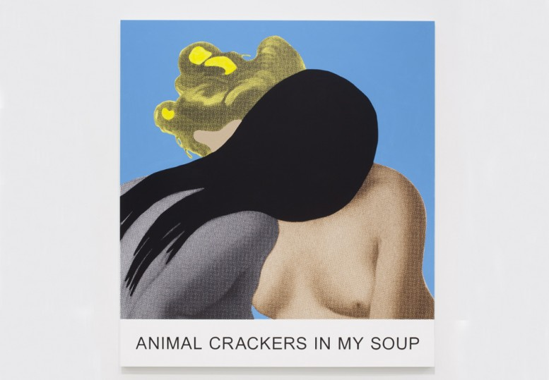 baldessari_john_animal_crackers_marian_goodman