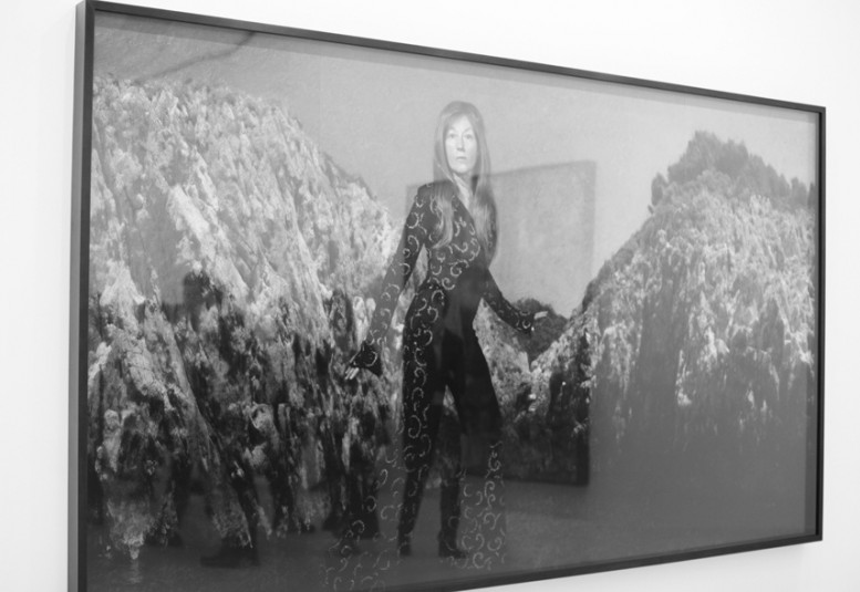 cindy_sherman____gagosian_gallery_paris-777x535.jpg