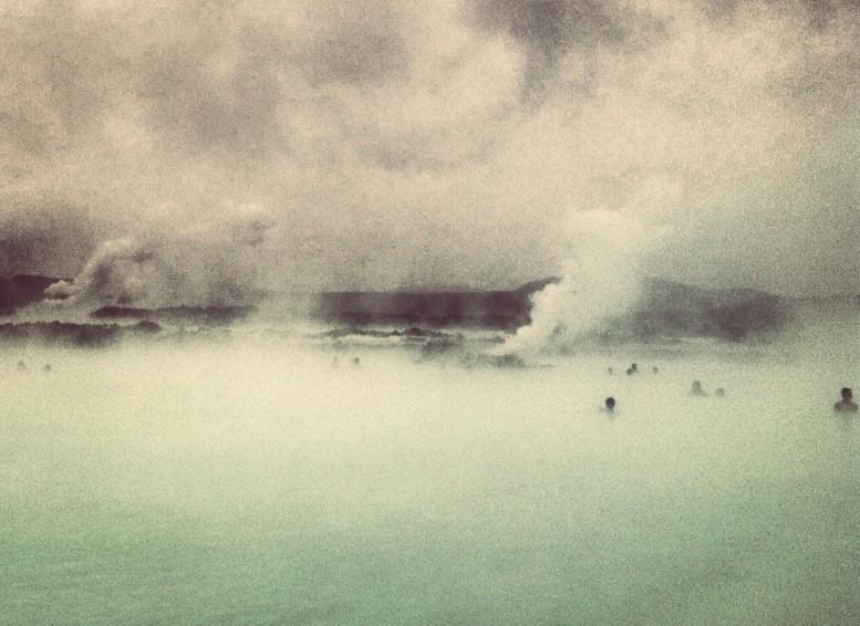 dustin_lynn_surf_trip_iceland_17