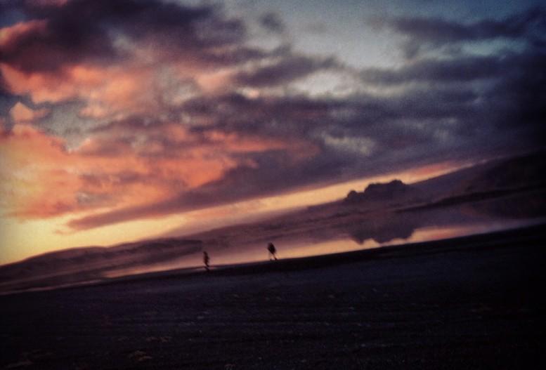dustin_lynn_surf_trip_iceland_4