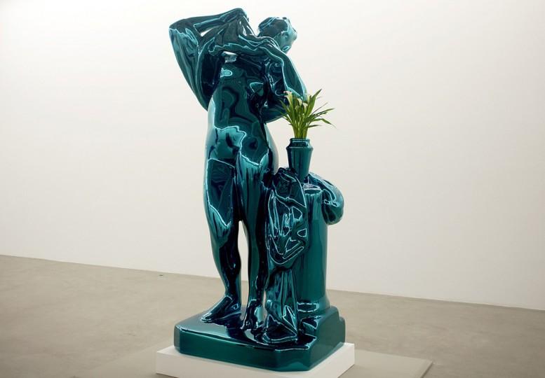 jeff_koons_almine_rech_gallery_brussels_2012