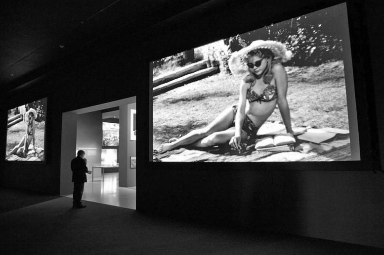 lolita_lacma_Stanley_Kubrick
