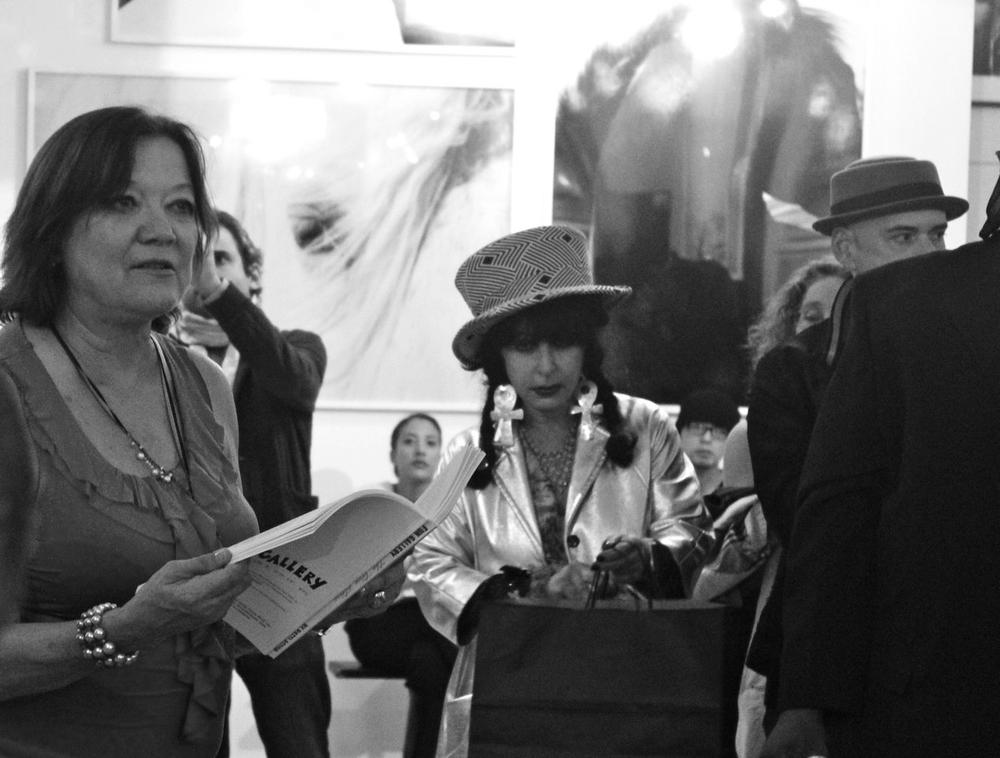 One Wang Yi CHN 2017 Porn photos Anthony Andrews (born 1948),Brandy Norwood born February 11, 1979 (age 39)
