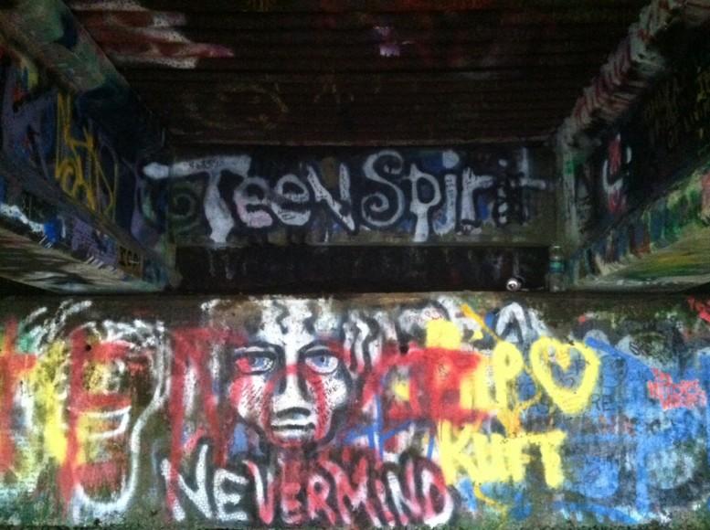 adarsha_benjamin_smells_like_teen_spirit_aberdeen_washington_kurt_cobain