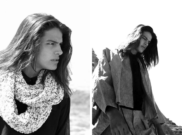 carla_pires_vick_elite_models_4