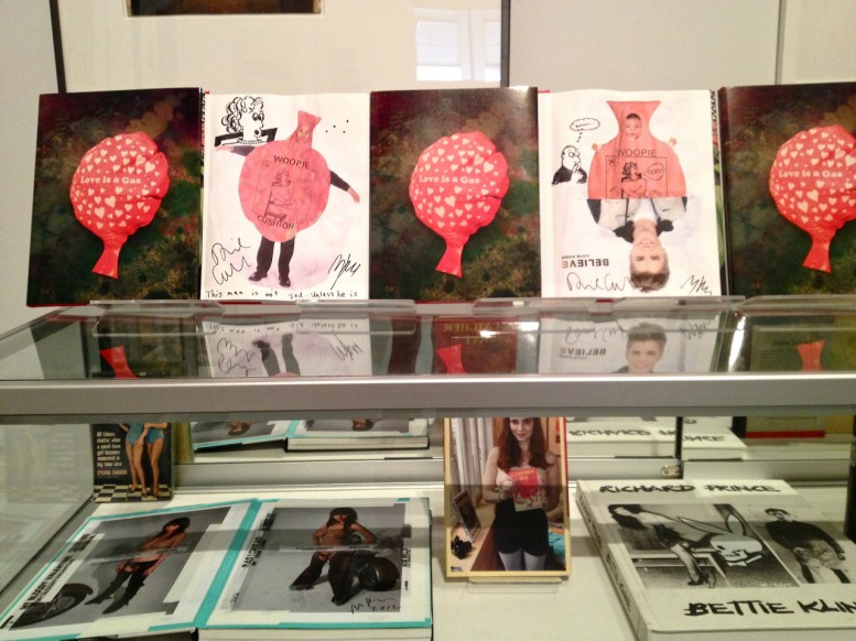 Fulton_Ryder_at_the-LA_Art_Book_Fair