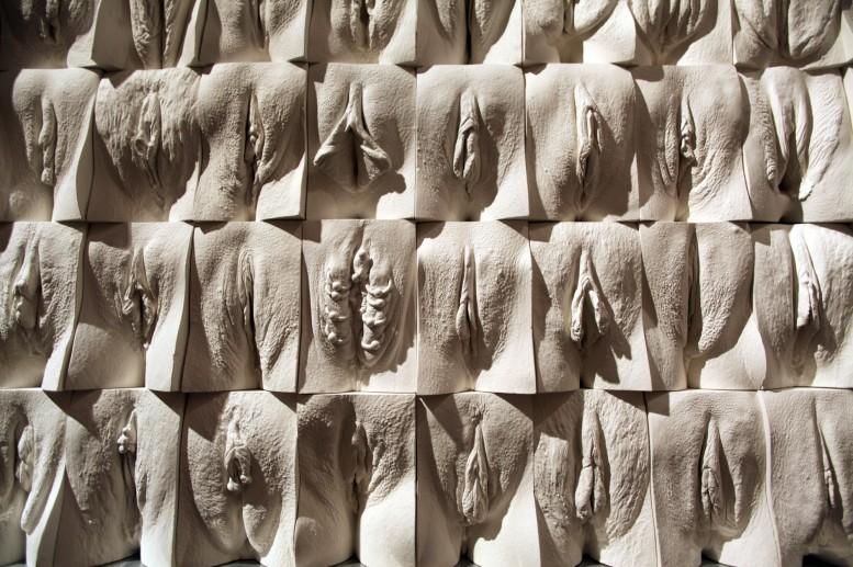 KAMA_Sex_Design_the_Triennale_Design_Museum