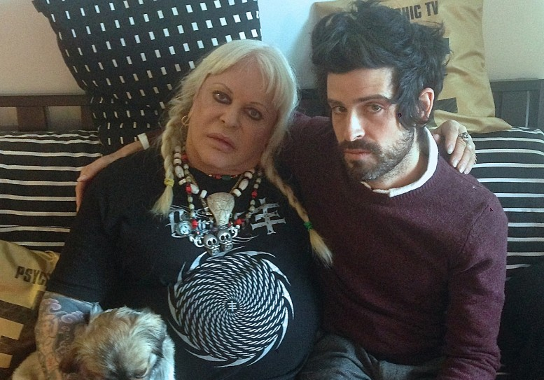 Genesis_BREYER_P-ORRIDGE_devendra_banhart