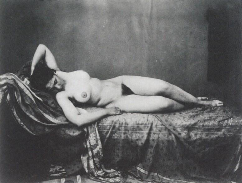 erotic photography louis jpg 1152x768