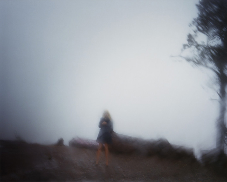 todd_hido_fragmented_narratives