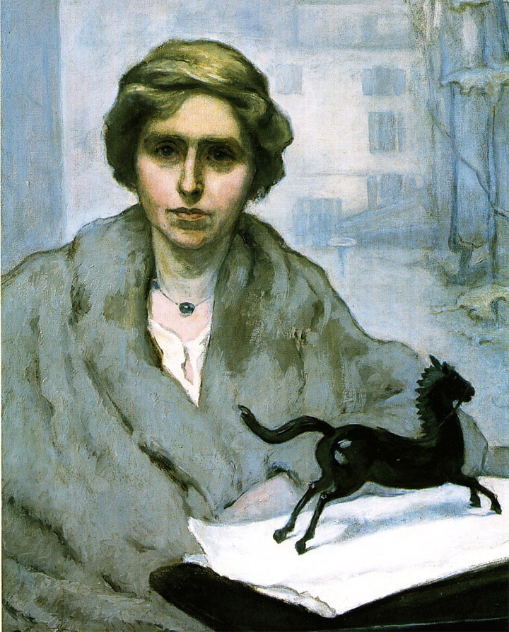 romaine_brooks-natalie_barney_1920_