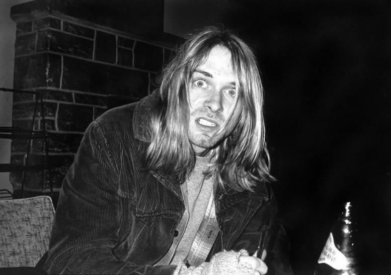 Kurt-Cobain-kurt-cobain-hormoaning