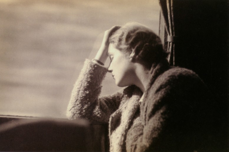 The_Face_in_the_Lens_Robert_Flynn_Johnson_USA_circa_1925