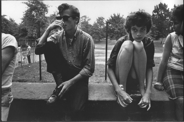 brooklyn_gang_bruce_davidson