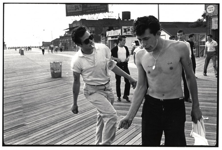 brooklyn_gang_bruce_davidson_new_york_1950s