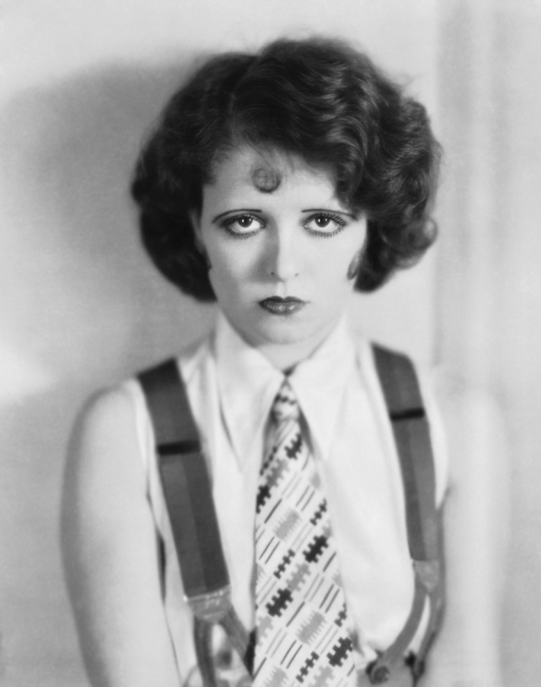 clara_bow_in-the_wild_party