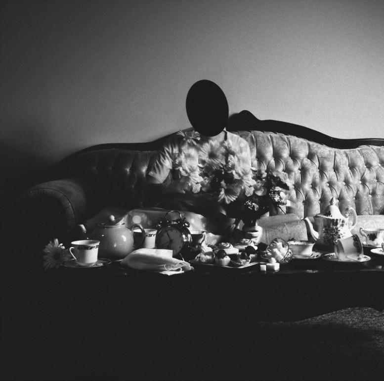 rebecca_cairns_photographer_portrait_d_un_femme_3
