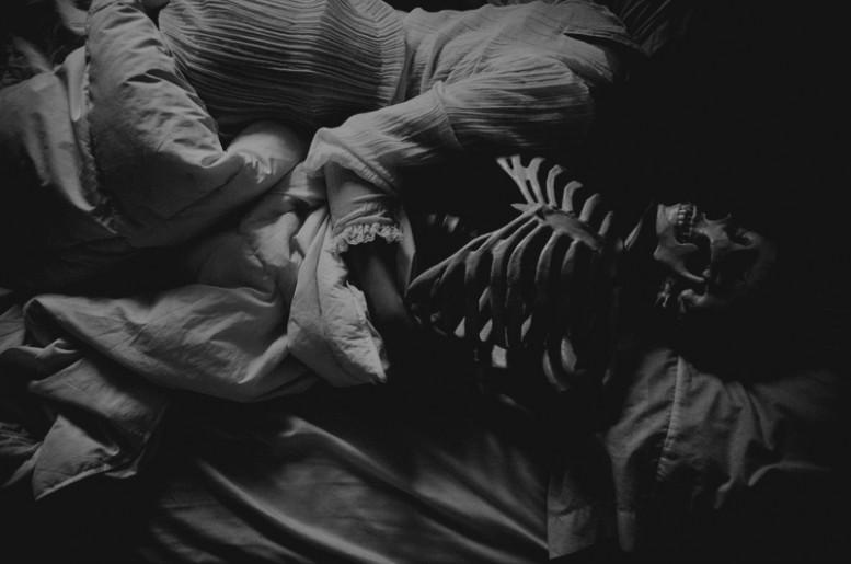 rebecca_cairns_photographer_portrait_d_un_femme_4