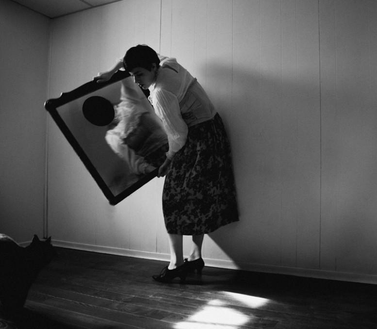 rebecca_cairns_photographer_portrait_d_un_femme_5