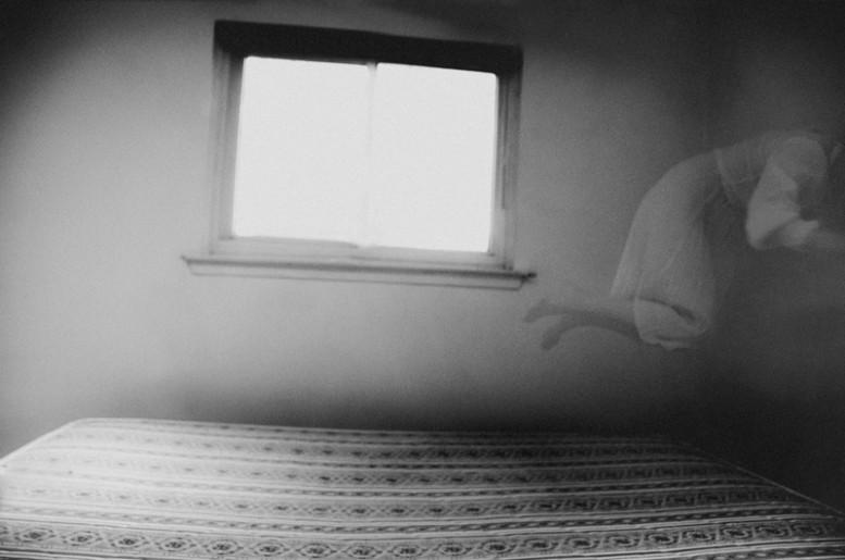 rebecca_cairns_photographer_portrait_d_un_femme_8