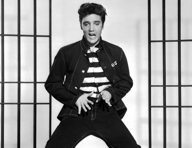 Presley, Elvis (Jailhouse Rock)_02
