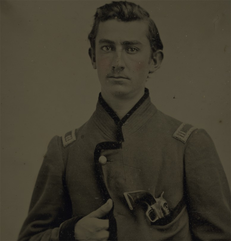 The_Last_Full_Measure_A_Collection_Civil_War_Photographs_4