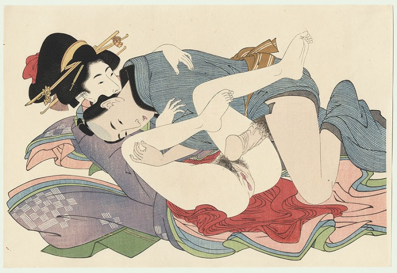 Series-The-Prelude-to-Desire-1799-Negai-no-itoguchi-by-Utamaro-1750-1806-1-777x535.jpg