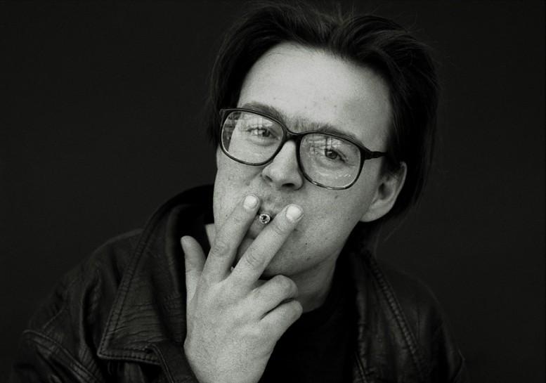 Wim_Delvoy_portrait