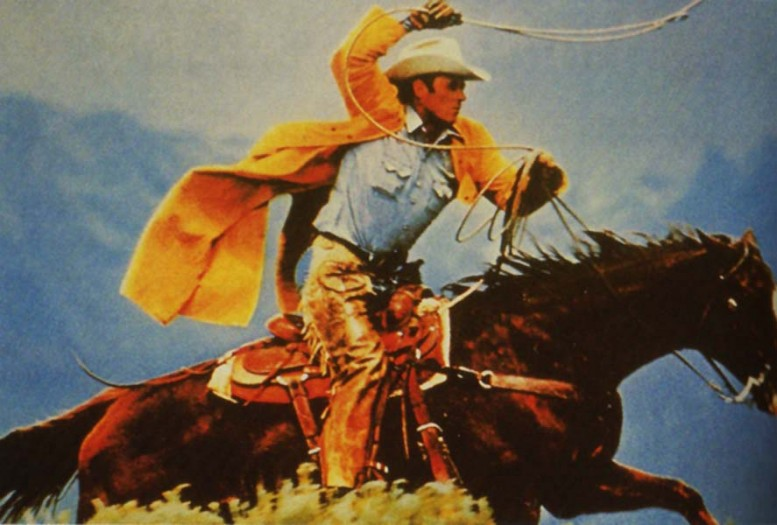 richard_prince_cowboy