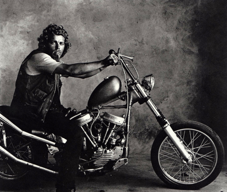 doug-hells-angels-irving-penn-photograph