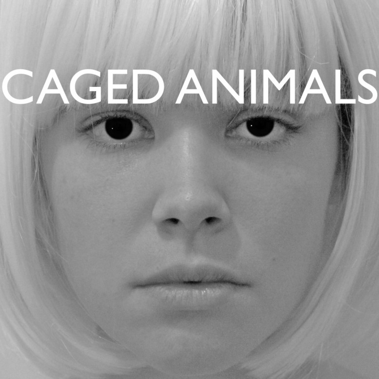caged_animals_girls_on_medication-777x777.jpg